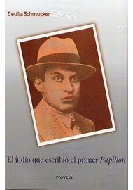 JUDIO-QUE-ESCRIBIO-EL-PRIMER-PAILLON-EL