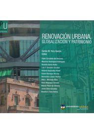 RENOVACION-URBANA-GLOBALIZACION-Y-PATRIMONIO
