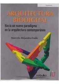 ARQUITECTURA-BIODIGITAL