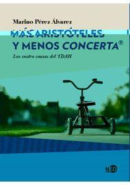MAS-ARISTOTELES-Y-MENOS-CONCERTA
