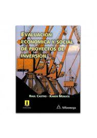 EVALUACION-ECONOMICA-Y-SOCIAL-DE-PROYECTOS-DE-INVERSION