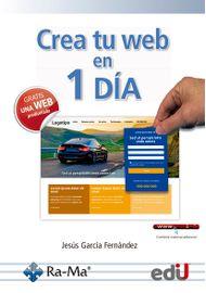 CREA-TU-WEB-EN-1-DIA