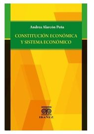 CONSTITUCION-ECONOMICA-Y-SISTEMA-ECONOMICO