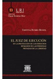 JUEZ-DE-EJECUCION-EL
