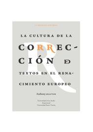 CULTURA-DE-LA-CORRECCION-DE-TEXTOS-EN-EL-RENACIMIENTO-EUROPEO-LA