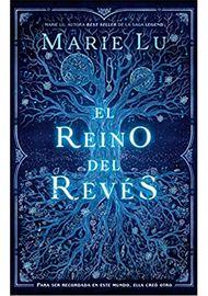 REINO-DEL-REVES-EL