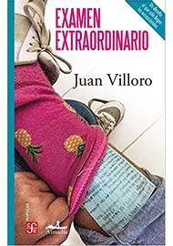 EXAMEN-EXTRAORDINARIO