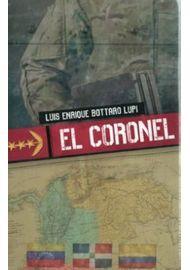 CORONEL-EL