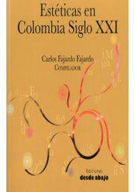 ESTETICAS-EN-COLOMBIA-SIGLO-XXI