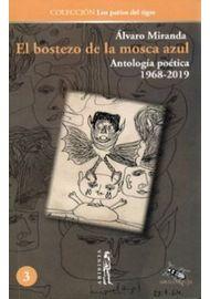 BOSTEZO-DE-LA-MOSCA-AZUL-EL