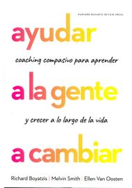 AYUDAR-A-LA-GENTE-A-CAMBIAR