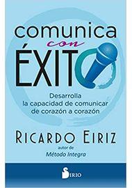COMUNICA-CON-EXITO