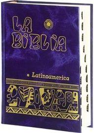 BIBLIA-LATINOAMERICA-BOLSILLO-CON-UÑERO-LA