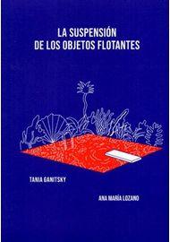 SUSPENSION-DE-LOS-OBJETOS-FLOTANTES-LA