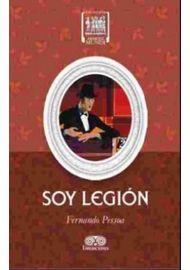 SOY-LEGION
