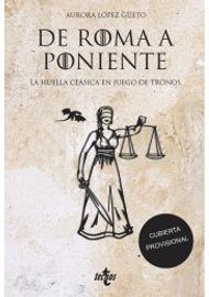DE-PONIENTE-A-ROMA