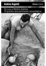 DE-LUCY-A-MEDINA-AZAHARA--10-GRANDES-DESCUBRIMIENTOS-ARQUEOLOGICOS