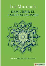 DESCUBRIR-EL-EXISTENCIALISMO
