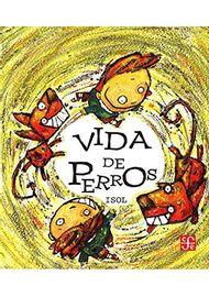 VIDA-DE-PERROS