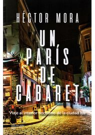 UN-PARIS-DE-CABARET