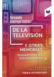 DE-LA-TELEVISION-Y-OTRAS-MEMORIAS