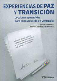 EXPERIENCIAS-DE-PAZ-Y-TRANSICION