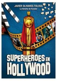 SUPERHEROES-EN-HOLLYWOOD
