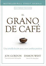 GRANO-DE-CAFE-EL