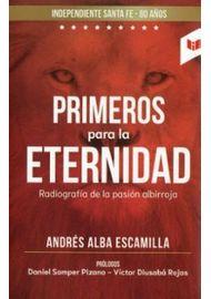 PRIMEROS-PARA-LA-ETERNIDAD