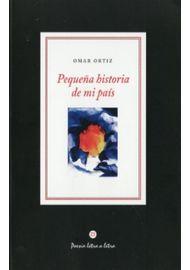 PEQUEÑA-HISTORIA-DE-MI-PAIS
