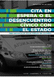 CITA-EN-ESPERA-O-EL-DESENCUENTRO-CIVICO-CON-EL-ESTADO