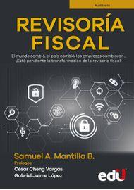 REVISORIA-FISCAL