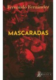 MASCARADAS