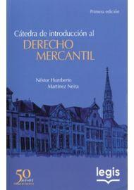 CATEDRA-DE-INTRODUCCION-AL-DERECHO-MERCANTIL