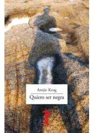 QUIERO-SER-NEGRA