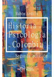 HISTORIA-DE-LA-PSICOLOGIA-EN-COLOMBIA