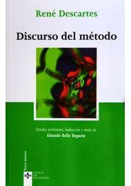 Discurso-Del-Metodo