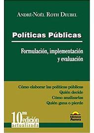 POLITICAS-PUBLICAS-FORMULACION-IMPLEMENTACION-Y-EVALUACION