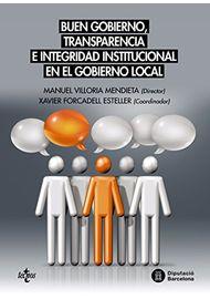 BUEN-GOBIERNO-TRANSPARENCIA-E-INTEGRIDAD-INSTITUCIONAL-EN-EL-GOBIERNO-LOCAL