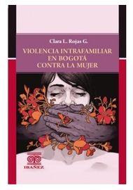VIOLENCIA-INTRAFAMILIAR-EN-BOGOTA-CONTRA-LA-MUJER