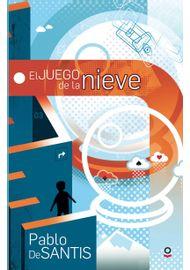 JUEGO-DE-LA-NIEVE-EL