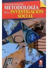 METODOLOGIA-DE-LA-INVESTIGACION-SOCIAL