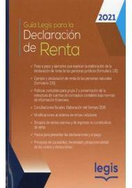 GUIA-LEGIS-PARA-LA-DECLARACION-DE-RENTA-2021
