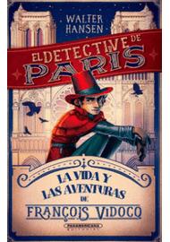 EL-DETECTIVE-DE-PARIS