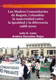 MADRES-COMUNITARIAS-DE-BOGOTA-COLOMBIA-LAS