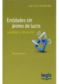 ENTIDADES-SIN-ANIMO-DE-LUCRO