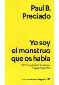 YO-SOY-EL-MONSTRUO-QUE-OS-HABLA