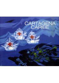 CARTAGENA-CARIBE