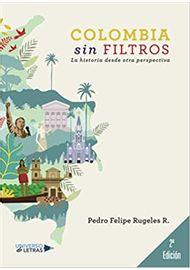 COLOMBIA-SIN-FILTROS