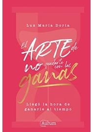 ARTE-DE-NO-QUEDARTE-CON-LAS-GANAS-EL